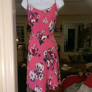 Old navy ladies dress